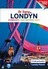 Londýn do kapsy - pr.LP