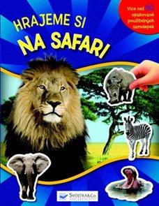 Hrajeme si na safari