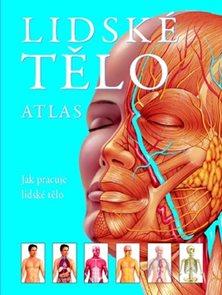 Lidské tělo Atlas