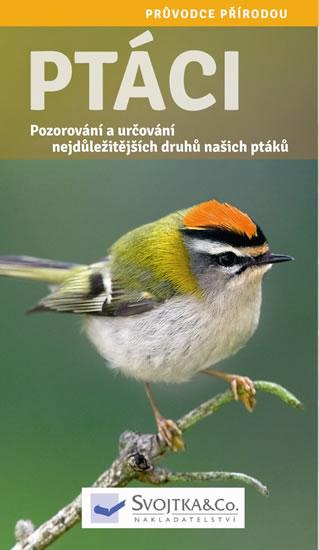 Ptáci - neuveden - 11x19