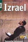 Izrael - pr. Bradt-Jota + DVD