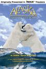 DVD Aljaška - Duch divočiny - Imax (40 min.) /USA/