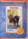 Indie - turistický videoprůvodce (150min.)