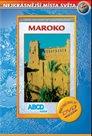 DVD Maroko - turistický videoprůvodce (61min.)