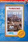 DVD Turecko - turistický videoprůvodce (55 min.)