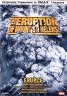 Erupce hory Svaté Heleny - turistický videoprůvodce (75 min) /USA/