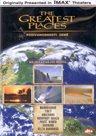Nejkrásnější místa světa -  turistický videoprůvodce (62 min)