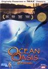Oázy oceánu -  turistický videoprůvodce (40 min)