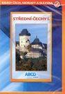 Střední Čechy I - turistický videoprůvodce (55 min) /Česká republika/