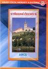 Střední Čechy II - turistický videoprůvodce (57 min) /Česká republika/