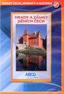 Hrady a zámky jižních Čech - turistický videoprůvodce (75 min) /Česká republika/