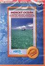 Indický oceán - turistický videoprůvodce (75 min)