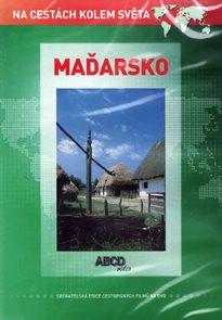 Maďarsko - turistický videoprůvodce (85 min)/Maďarsko/