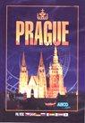 DVD - Praha - ABCD /97 min/