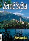 Slovinsko - časopis Země Světa - vydání 7-2008