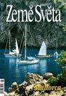 Mallorca - časopis Země Světa - vydání 6-2011