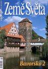 Bavorsko 2 - časopis Země Světa - vydání 8-2011