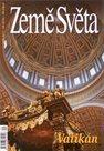 Vatikán - Časopis Země Světa - Vydání 9 - 2011