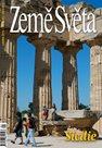 Sicílie - časopis Země Světa - vydání 01-2012