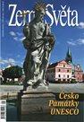 Země Světa - Česko - památky UNESCO - 08/2012