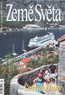 Země Světa - Černá Hora 7/2014