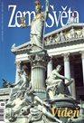 Země světa - Vídeň 11/2014