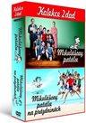 Kolekce: Mikulášovy patálie 2 DVD