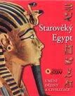 Starověký Egypt - Umění a dějiny civilizace