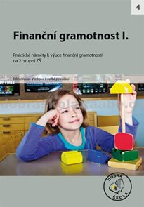 Finanční gramotnost I.
