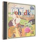 CD Zlaté české pohádky od A do Z 4