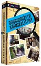 Dobrodružství kriminalistiky 8 DVD