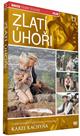 DVD Zlatí úhoři