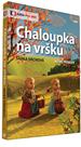 DVD Chaloupka na vršku - Nové příběhy