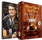 Komplet Zmožek Marcel + Zoch Josef - soubor 5 CD + 3 DVD