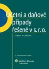 Účetní a daňové případy řešené v SRO, 3. vydání