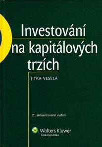 Investování na kapitálových trzích