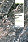 Meritum - Účetnictví podnikatelů 2012