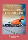 Přepravní, zasílatelské a logistické služby