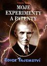 Nikola Tesla - Moje experimenty a patenty