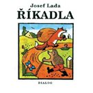 Říkadla - Josef Lada