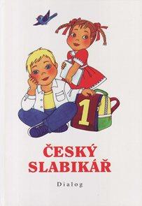 Český slabikář