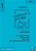 Cvičebnice 2013 - Díl 1 Daňový systém 2013