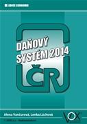Daňový systém 2014