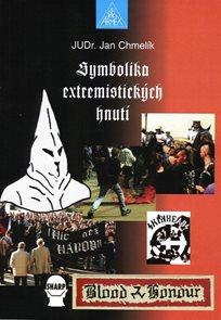 Symbolika extrémistických hnutí