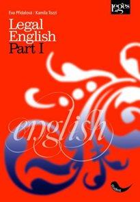 Legal English Part I