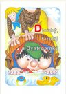 Dlouhý, Široký a Bystrozraký - pohádka na kartách