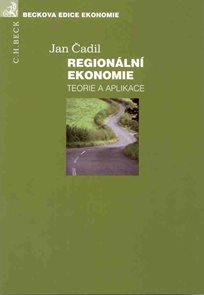 Regionální ekonomie - teorie a aplikace
