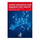 Sociální zabezpečení osob migrujících mezi státy EU, 2. vydání