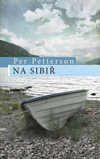 Na Sibiř - Petterson Per