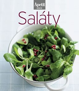 Apetit Saláty